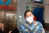 Ombudsman perintahkan Pemkab Ogan Ilir pekerjakan kembali 109 tenaga honor kesehatan yang dipecat