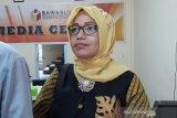 MK tolak permohonan Bawaslu Karimun uji materi UU Pilkada