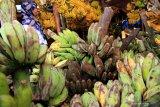 Indonesia-Filipina memperkuat kerja sama perdagangan