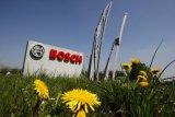 Bosch kembangkan perangkat lunak dalam satu divisi