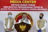 Penipu pekerja migran atasnamakan BP2MI dilaporkan ke polisi