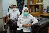 Kota Palembang daftarkan 5.000 ketua RT/RW peserta BPJAMSOSTEK