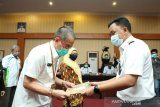 Bupati Bantaeng harap koperasi jadi kekuatan ekonomi rakyat