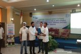 BP Jamsostek rangkul Apindo dukung pembangunan KIT Batang