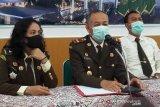 Kejari Temanggung selamatkan Rp751 juta dari kasus korupsi BKK Pringsurat