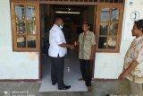 Bumdes Benyom Jaya 1 kelola VSAT layani internet masyarakat kampung