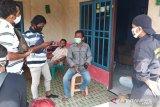 Keluarga minta hasil Swab, RSI Muhammadiyah Palangka Raya tak bergeming
