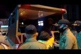 Satpol PP Solo tingkatkan pengawasan ruang publik