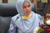 Legislator ini dukung upaya Gubernur Riau jemput bola ke pusat