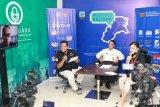 Rekomendasi KKB Sudah di Meja Menteri PUPR