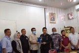 DPRD Padang sebut