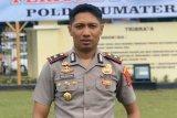 Polisi tunggu penelitian berkas kasus pencabulan anak yatim