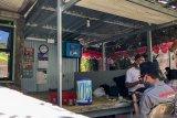 Pemkot: Layanan wifi publik dapat diakses di 356 titik di Yogyakarta
