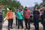 Banjarnegara perkuat mitigasi antisipasi bencana longsor