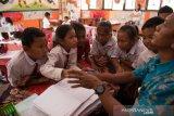 Tanoto tegaskan tak gunakan dana pemerintah untuk program pendidikan