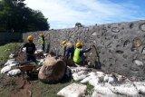 Dinas PUPR Bantaeng fokus pemulihan delapan daerah irigasi