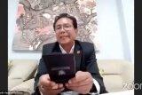 Jubir Presiden: Korban terorisme mendapat kompensasi dan santunan negara