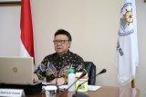 Tjahjo Kumolo: 1,6 juta formasi administrasi dialokasikan ke tenaga teknis