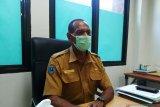 Gugus Tugas Papua Barat harap pendisiplinan masyarakat lebih tegas