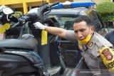 Kapolres sebut aksi kejahatan C3 di Palu demi narkoba