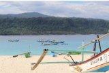 Disparekraf Lampung ingatkan pengelola objek wisata jamin kesehatan dan keamanan wisatawan