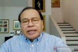 Rizal Ramli lihat Jateng miliki banyak potensi tingkatkan pertumbuhan ekonomi