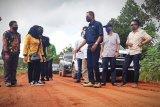 Pengawasan angkutan perusahaan di Kotim perlu ditingkatkan
