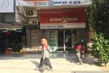 Pengiriman uang di BRI Remittance Malaysia capai Rp3,68 Triliun