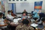 Ombudsman Sulbar tangani kasus dugaan pemotongan dana BOS di SMA 1 Polman