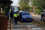ASN buang surat tilang setelah terjaring Operasi Patuh Jaya