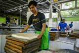 GP Ansor siap tumbuhkan 100 UMKM baru di Sulteng