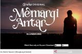 Sebanyak 16 film pendek anak Indonesia maju ke panggung dunia