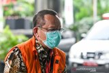 KPK ingatkan empat saksi Nurhadi kooperatif penuhi panggilan