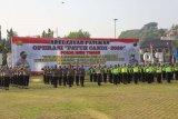 Kapolda Jateng: Polisi harus patuhi protokol kesehatan sebelum menertibkan warga