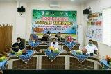 Pemkab Pringsewu ikuti FGD evaluasi penyaluran KUR dan sosialisasi subsidi bunga
