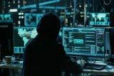 Peretas asal Swiss didakwa karena curi data Intel dan Nissan