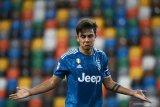 Klasemen Liga Italia usai Juventus kalah di kandang Udinese