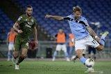 Lazio bangkit dari ketinggalan untuk menang atas tamunya