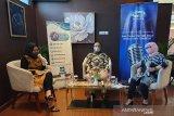 Legislator Jateng mendorong dana BOS digunakan beli gawai untuk pelajar
