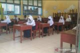 Siswa di Natuna masuk sekolah mulai 3 Agustus 2020