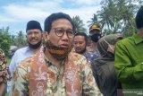 Mendes PDTT pastikan dana desa akan tetap berlanjut