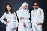 Band Kotak gaet Cak Nun kolaborasi lagu
