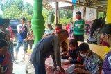 Disdukcapil rekam KTP bagi 250 warga KAT di Rupat Utara