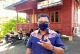 Kapolda Sulut kunjungi Bawaslu Provinsi bahas-pantau persiapan sentra Gakkumdu