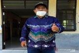 Legislator Palangka Raya kembali ingatkan BPBD waspadai bencana karhutla