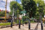 Proyek fisik didanai dana keistimewaan di Yogyakarta dilanjutkan