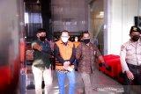 KPK panggil tujuh saksi dalami kasus suap tersangka mantan Sekretaris Mahkamah Agung