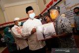 Pelantikan Isdianto sebagai Gubernur Kepri Senin 27 Juli