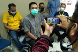 Perawat di RSUD Cianjur korban pemukulan tempuh jalur hukum