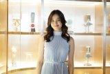 Mawar de Jongh akan bawakan lagu K-Pop di konser virtual
